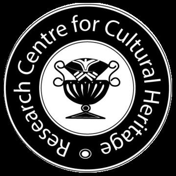 "Research Center for Cultural Heritage ""Cvetan Grozdanov"""